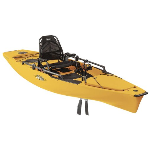 Hobie 2017 Hobie Pro Angler 12 (PA 12) (Prior Year Model)