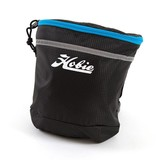 Hobie Bag - Accessory Eclipse