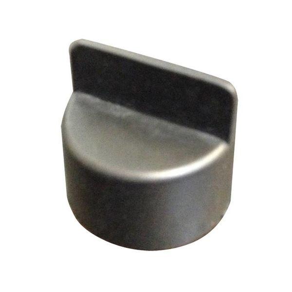 Plug - Livewell Pump