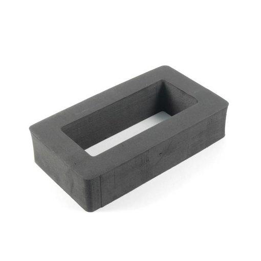 Hobie Foam Battery Pad (discontinued)