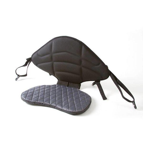 Kayak Seat - Paddle Series >2009