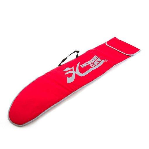 Hobie Cover - Daggerboard Tiger/Fox/Fx