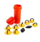 Hobie Hardware Accssry Kit - Iseries