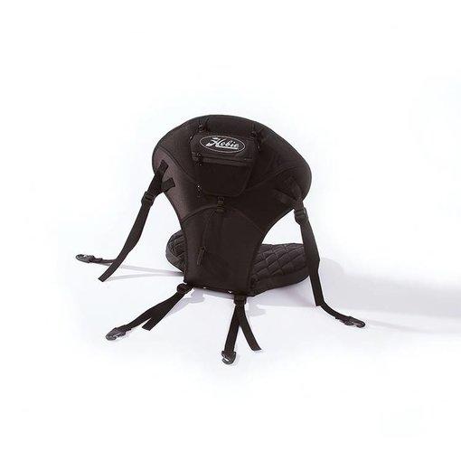 Hobie I-Series Seat