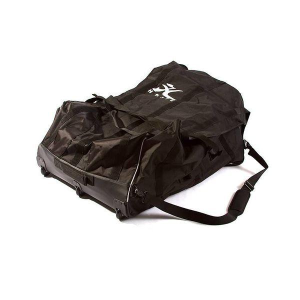 I - Rolling Travel Bag/ I - 12