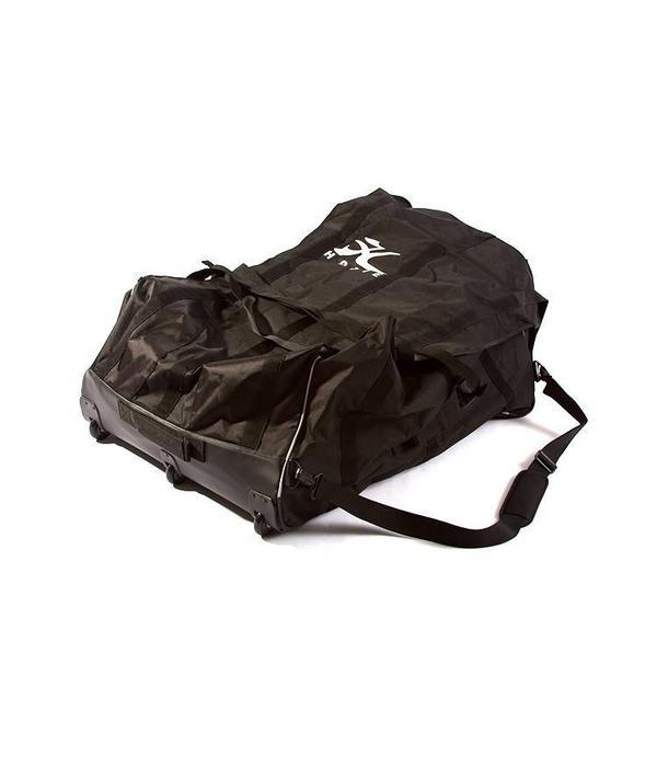 Hobie I - Rolling Travel Bag/ I - 12