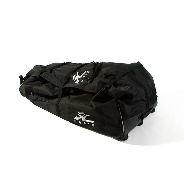 I - Rolling Travel Bag/ I - 14