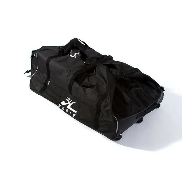 I - Rolling Travel Bag/ I - 9