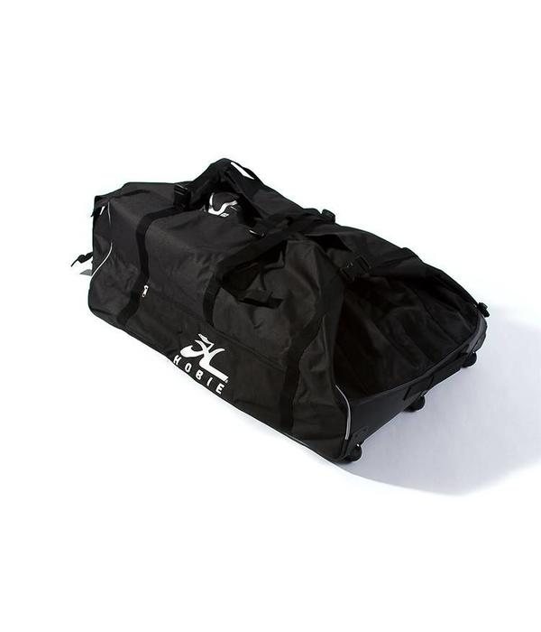 Hobie I - Rolling Travel Bag/ I - 9