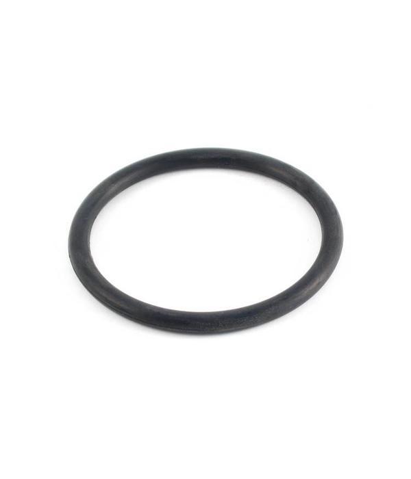 Hobie I - O Ring Lg - Inflation Pum