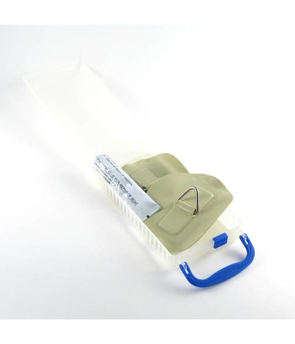 Hobie Tri Ring Kit - I Series Sage