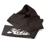 Hobie Ti Mast/Sail Bag
