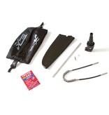 Hobie Mirage V2 Spare Parts Kit