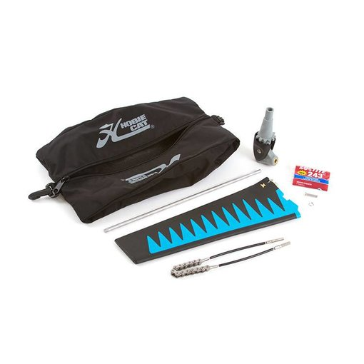 Hobie Mirage GTT Spare Parts Kit