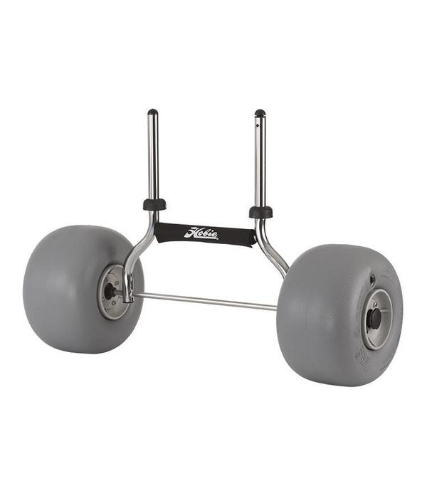 Hobie Trax 2-30 Cart Plug-In