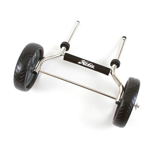 Hobie Standard Plug-In Cart