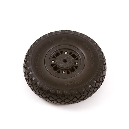 Hobie Kayak Cart Upgrade Foam Wheel