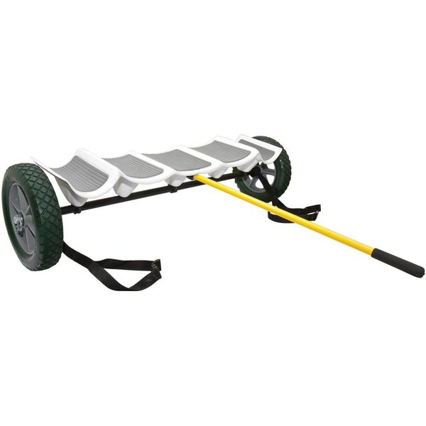 Hobie Cart Ti Tuff-Tire