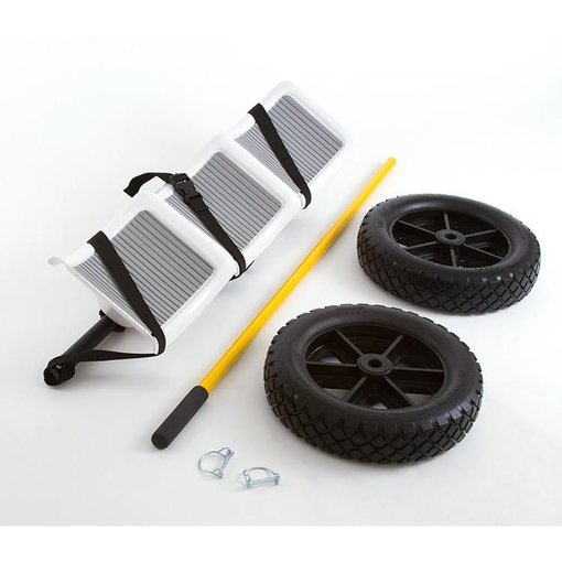 Hobie Dolly Pa-Uni Tuff-Tire