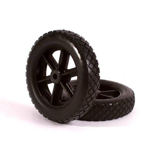 Hobie Tough Tire Ai/Ti Kayak Dolly