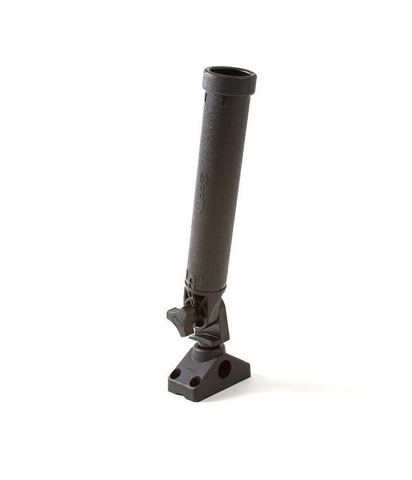 Hobie Rod Holder Rocket Launcher