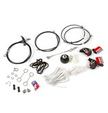 Hobie Turbo Rigging Kit