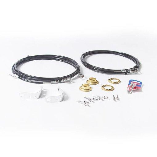 Hobie Turbo H14 Jib Update Kit