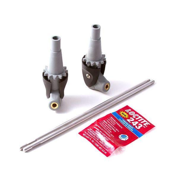 GT Sprocket / Mast Kit Std
