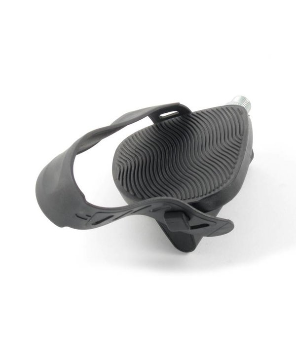 Hobie Pedal Left Mirage (Threaded)