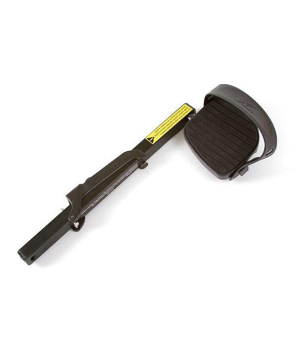 Hobie Pedal / Crank Assembly Right