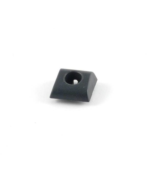 Hobie Cap - Pedal Crank