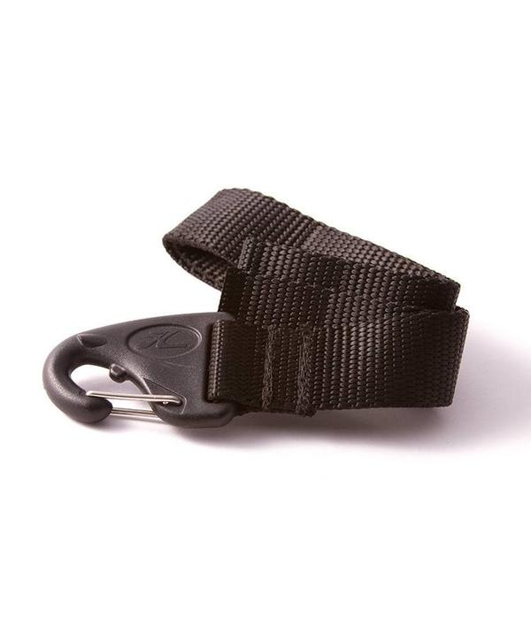 Hobie Seat Strap With Hook