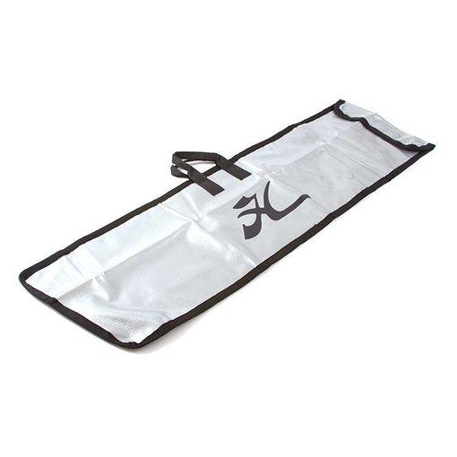 Hobie Cover - Daggerboard H20