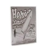 Hobie Dvd Hovie Film Festival