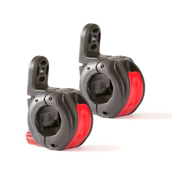 H-Bar Adapter Kit Pa17