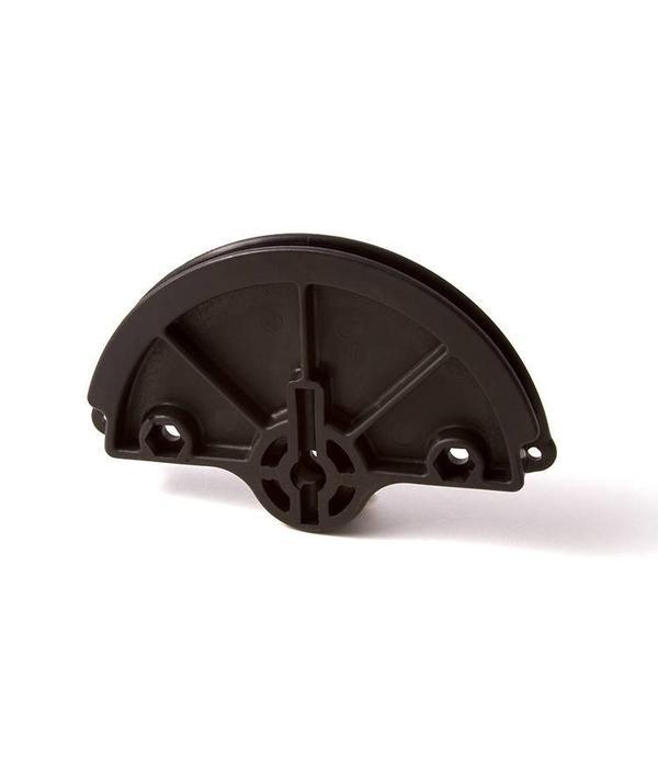 Hobie Pa Steering Drum (Screw)