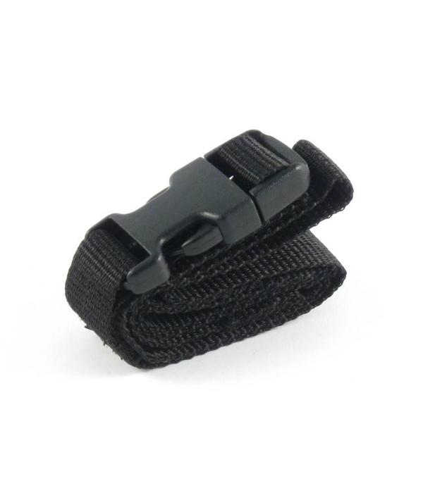 Hobie Under Seat Tackle Webbing Assembly