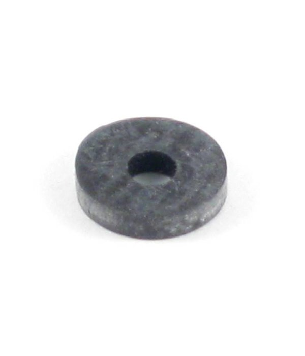 Hobie Rubber Washer