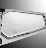 Hobie Hatch Liner Forward Pro Angler