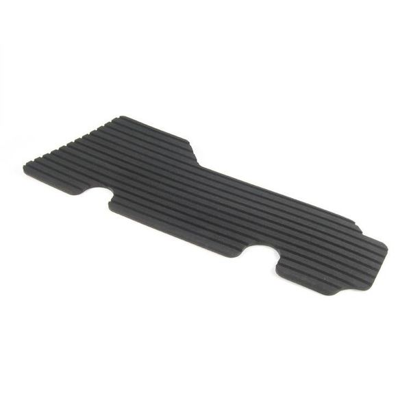 Right Floor Mat (Black)