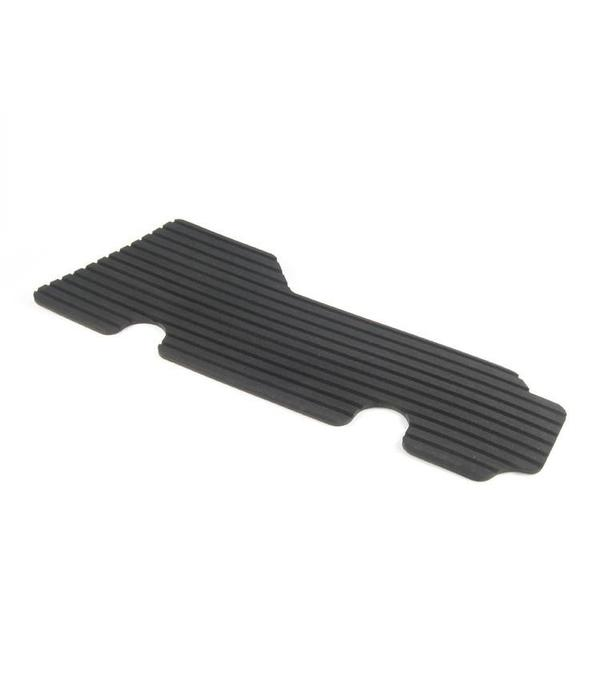 Hobie Right Floor Mat (Black)