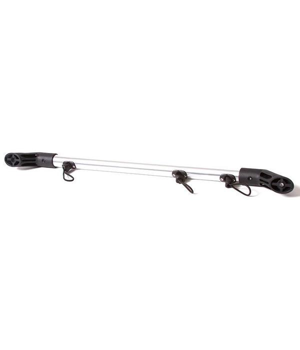 Hobie Universal Side Handle Assembly