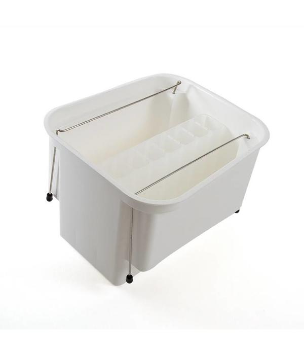 Hobie Storage Bucket Assembly