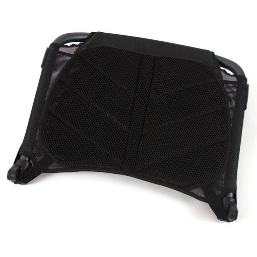 Hobie Bottom Bar Assembly Vantage Seat