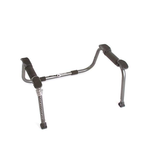 Hobie Main Frame Assembly Vantage Seat