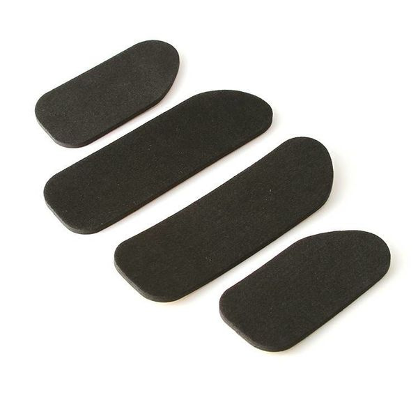 Arm Rest Pad Pack Vantage Seat