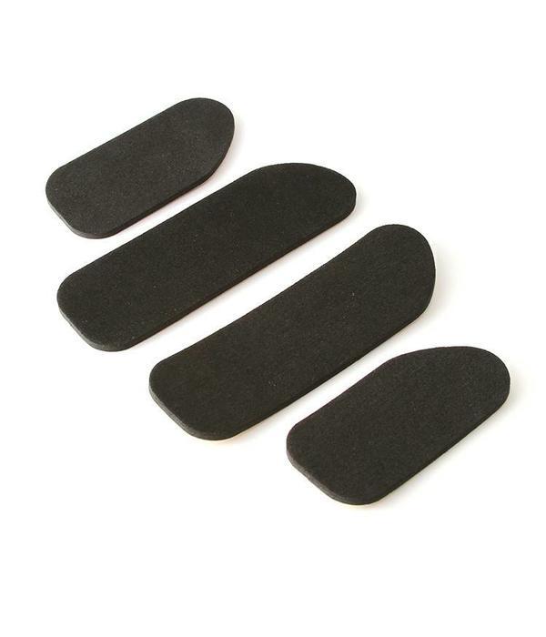 Hobie Arm Rest Pad Pack Vantage Seat