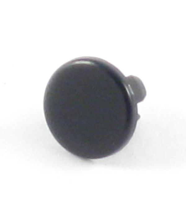 Hobie Anchor Trolley Insert Caps