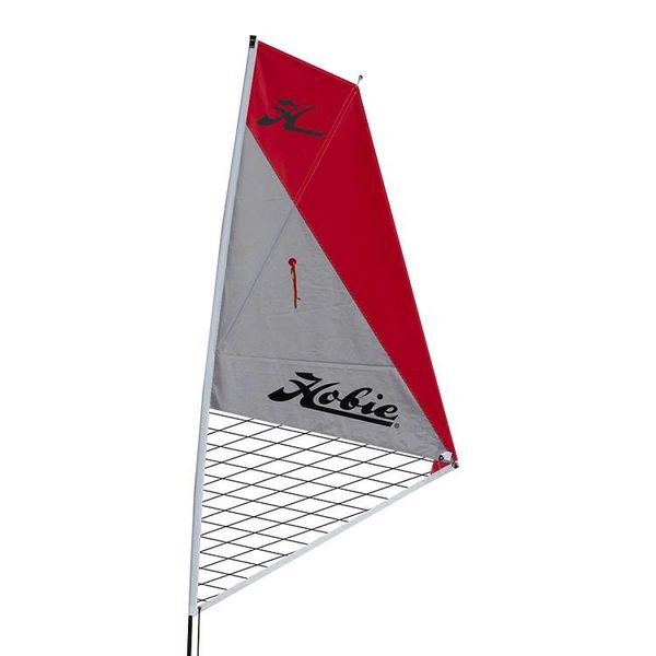 Kayak Sail Kit
