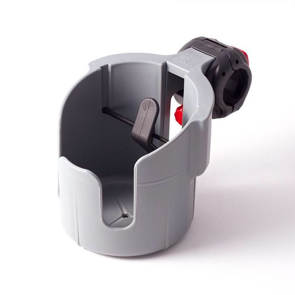 Cup Holder / H-Rail